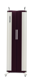 KN-4004, 2