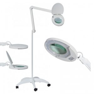 LUPA LED HF MIMSAL hmd medical_c-800x800