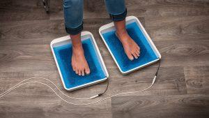 Saalio-iontophoresis-feet-treatment-header