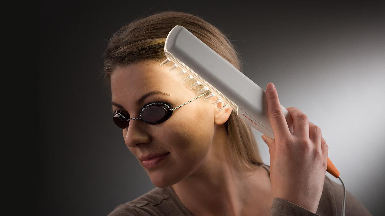 Aparat fototerapie